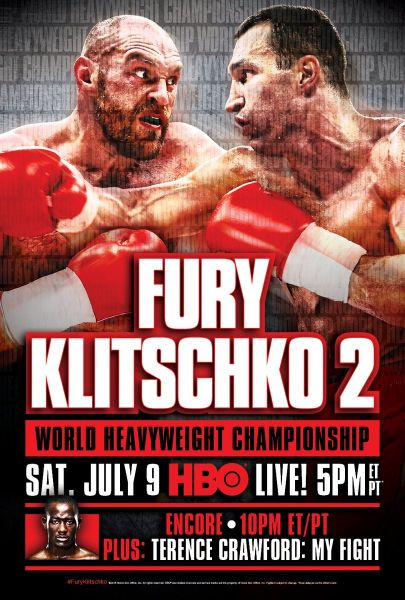 Fury vs. Klitschko 2_HBO