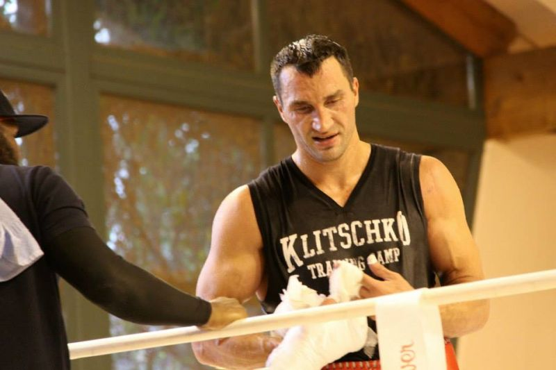 Klitschko_vs_Pulev_Training_Camp22561
