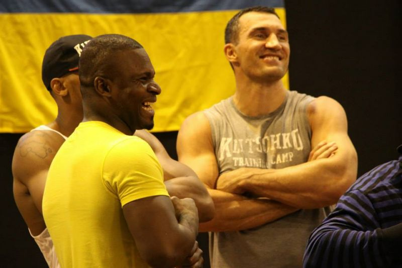 Klitschko_vs_Pulev_Training_Camp22563
