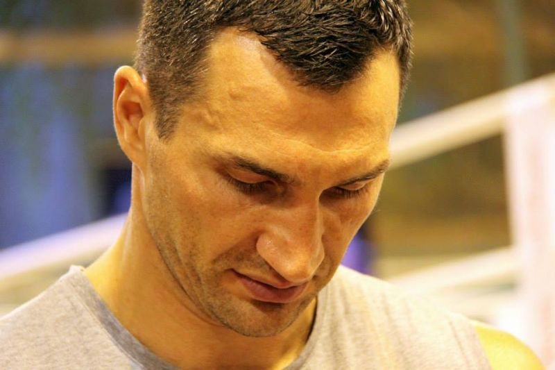 Klitschko_vs_Pulev_Training_Camp22573