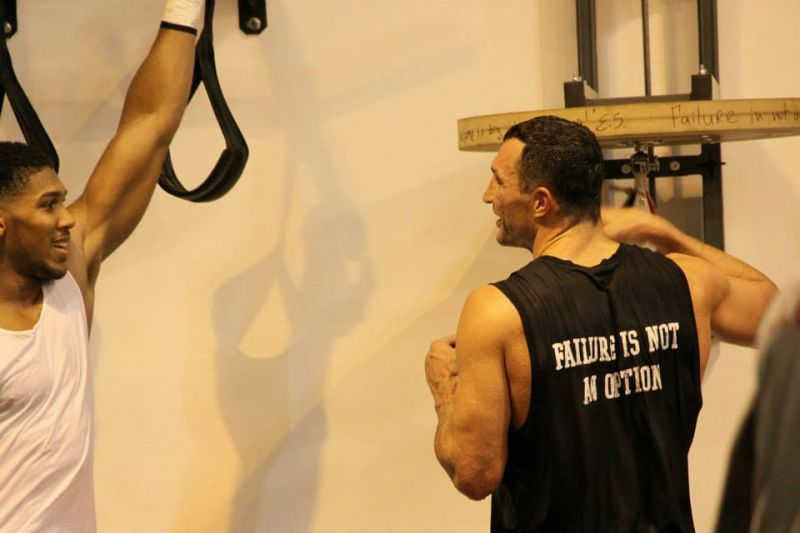 Klitschko_vs_Pulev_Training_Camp22576