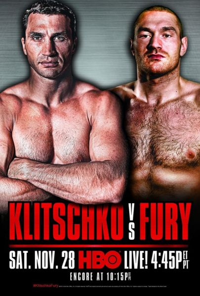 Klitschko_vs_Fury_HBO