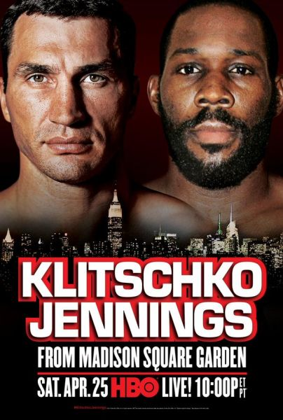 Klitschko_vs_Jennings