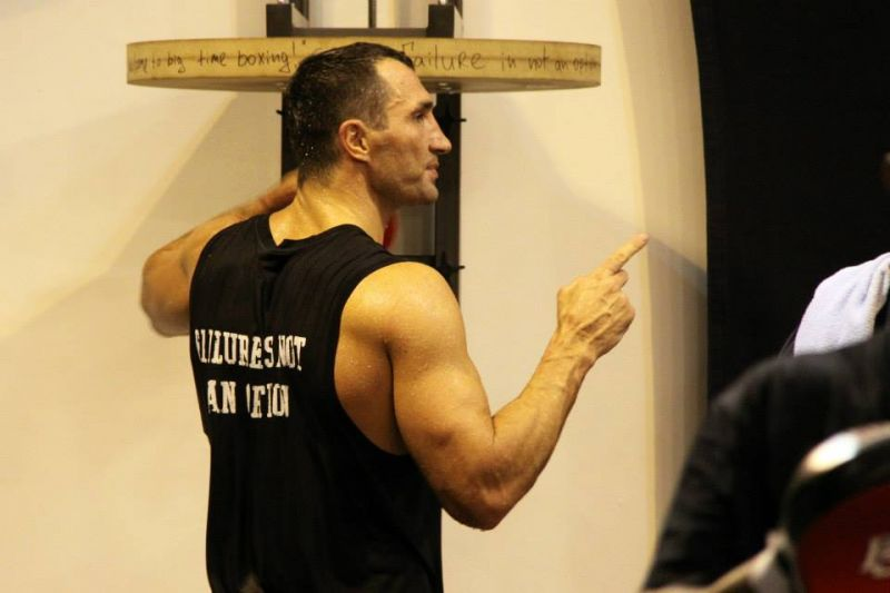 Klitschko_vs_Pulev_Training_Camp22566