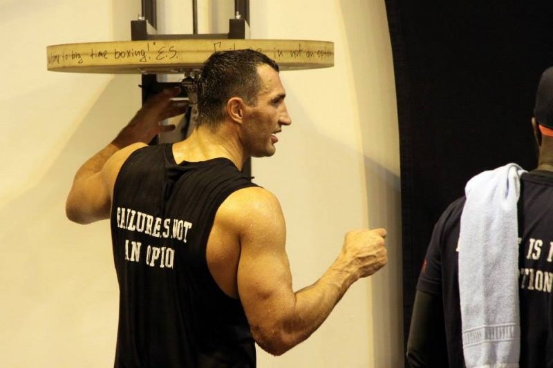Klitschko_vs_Pulev_Training_Camp22569