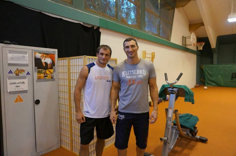 Klitschko_vs_Pulev_Training_Camp22560