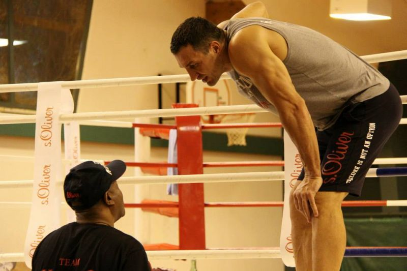 Klitschko_vs_Pulev_Training_Camp22568