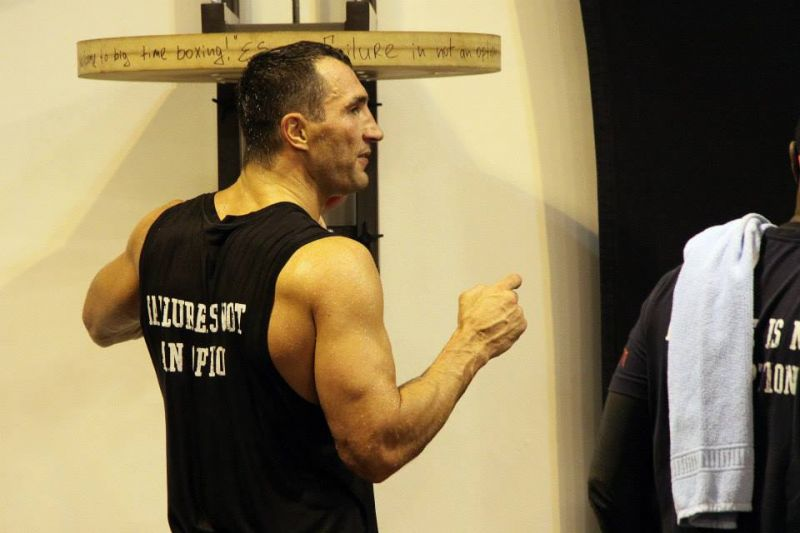 Klitschko_vs_Pulev_Training_Camp22565