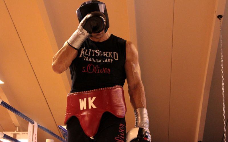 Klitschko_in_Going2287
